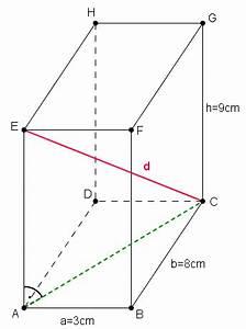 Diagonal Berechnen : lernpfad zur satzgruppe des pythagoras diagonalenberechnung seite 2 rmg wiki ~ Themetempest.com Abrechnung