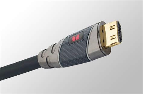forum cuisine darty hdmi 2 0 la nouvelle génération de câble hdmi darty vous