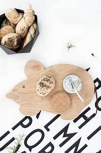 Maus In Der Küche : k che holzbrett maus diy fein und fabelhaft ~ Eleganceandgraceweddings.com Haus und Dekorationen