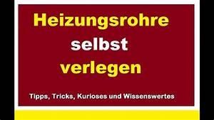 Heizkörper Rohre Verkleiden : kupferrohr unter putz verlegen ostseesuche com ~ Yasmunasinghe.com Haus und Dekorationen