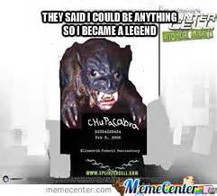 Splinter Cell Meme - chupacabra splinter cell by beast vito84 meme center