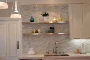 Kitchen Backsplash Tile Home Depot by Home Depot Backsplash Tiles Canada Sassi Arctic Grey
