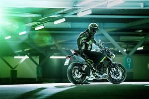 2020 Kawasaki Z900 Pictures  Photos  Wallpapers