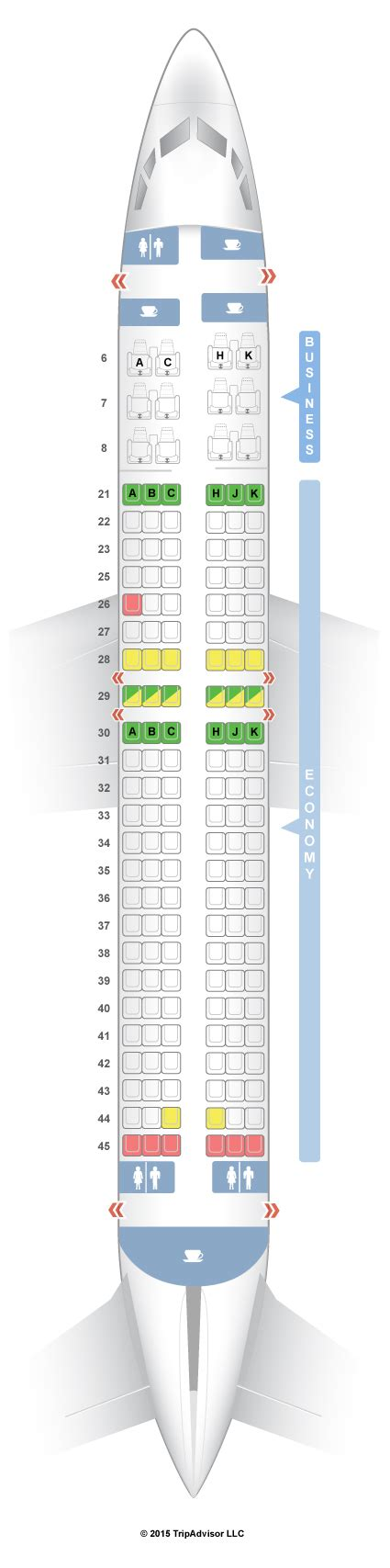 seatguru seat map garuda indonesia boeing