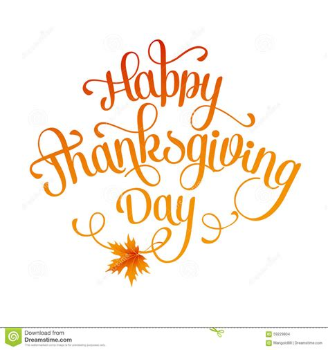 Happy Thanksgiving Images Free Happy Thanksgiving Lettering Clip Images Happy