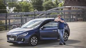 Hyundai I30 Multifunktionslenkrad Nachrüsten : fahrbericht der kompakte hyundai i30 im praxistest welt ~ Jslefanu.com Haus und Dekorationen