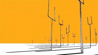 Muse Album Covers Desktop Wallpapers Symmetry Origin