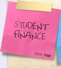 [ARCHIVED CONTENT] Student Finance