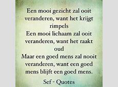 552 Best images about nederlandse spreuken on Pinterest