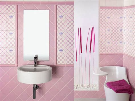 pink bathroom decorating ideas bathroom pink bathroom ideas 002 pink bathroom ideas for