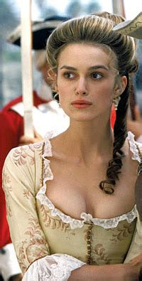 breasts  bigger enhance  cleavage  makeup sheknows