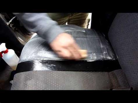 produit nettoyage siege voiture nettoyage sieges tissu voiture detailing concept com mov