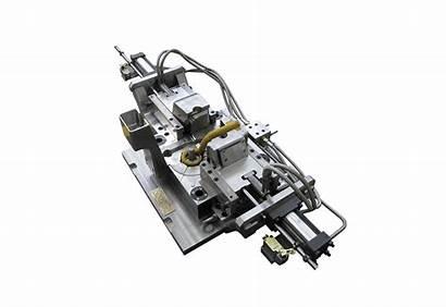 Casting Die Gravity Tools Technologies Tooling Pressure