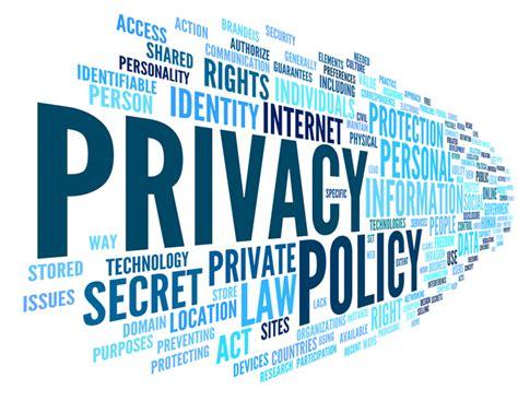 Privacy Policy Kebijakan Privasi Bioskopkeren
