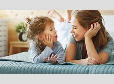 Conversation skills for children Raising Children Network
