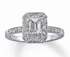 15 inspirations of wedding rings with diamonds all the way With all wedding rings