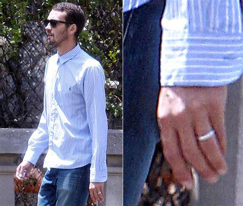 kristen stewart rupert sanders steps out with wedding ring new york daily news
