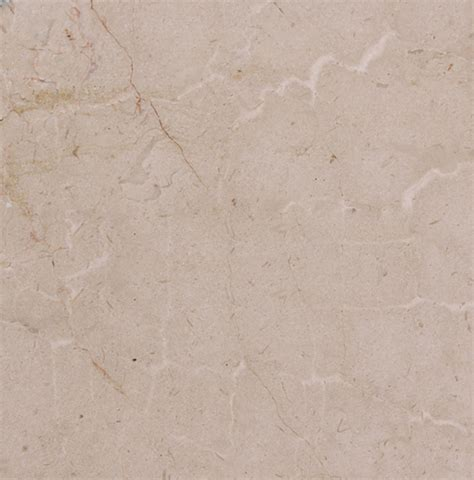 crema marfil marble tile crema marfil classic marble tile 12 quot x12 quot