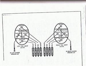thesambacom thing type 181 view topic how to wire With vw thing vw type 3 wiring diagram vw beetle speedometer wiring diagram