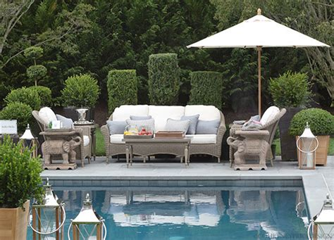 htons designer showhouse 2014 traditional patio
