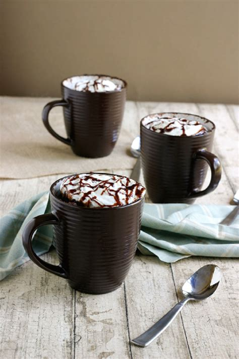 make a mug cake how to make nutella mug cake cooking handimania