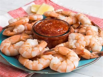 Shrimp Recipe Easy Improve Cocktail Any Cook