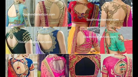 blouse design  latest images  printable