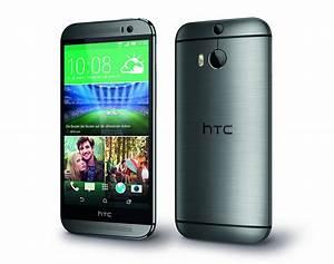 Htc One M8 In Ghana