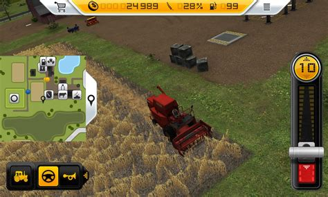 farming simulator 14 игры для windows phone 2018 скачать бесплатно farming simulator 14