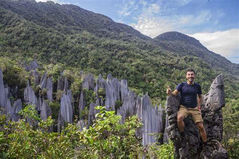 tempat wisata foto instagramable  malaysia reservasi