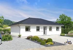 Fertighaus Bungalow Modern : wunderbar kleines fertighaus bauen ideen ~ Sanjose-hotels-ca.com Haus und Dekorationen