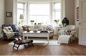 Living Room Sets Ikea by Living Room Living Room Chairs Ikea For Good Quality And Durable Tristanco