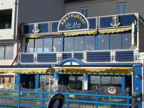 restaurant du port granville restaurant du port granville 28 images restaurant restaurant du port dans granville avec