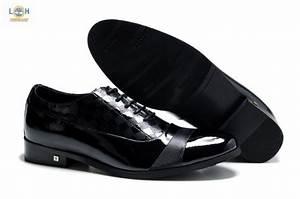 Sneakers Louis Vuitton Homme : chausures lv prix chaussures lv kanye west chaussures lv ~ Nature-et-papiers.com Idées de Décoration