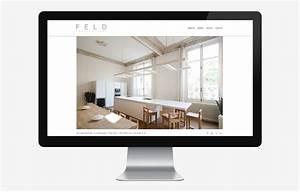 Agence Design Lyon : agence architecture design lyon ~ Voncanada.com Idées de Décoration