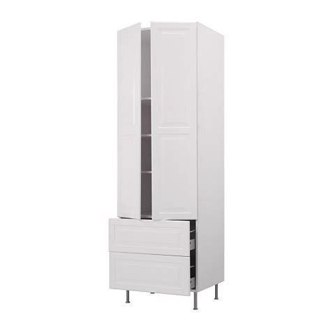 ikea pantry cabinet tall ikea 365 glass clear glass shelves ikea pantry and pantry