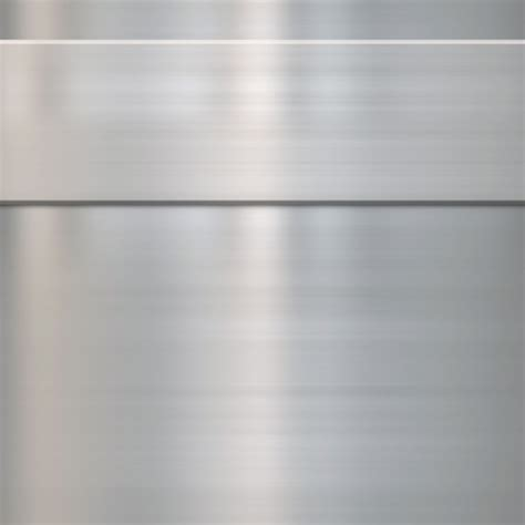 stainless steel plate products inventory atlantic stainless