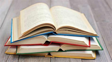 Es el Día Internacional del Libro, ¿por qué se celebra hoy ...