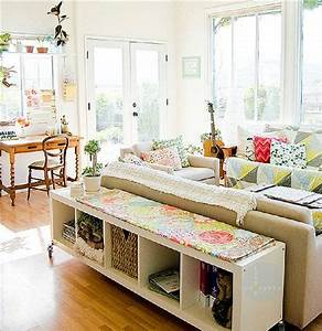 Couch Mitten Im Raum : 46 best pergola kits images on pinterest deck gazebo formal gardens and garden ideas ~ Bigdaddyawards.com Haus und Dekorationen