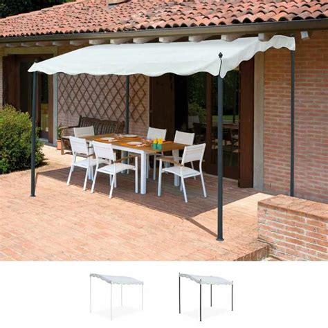 Ingresso Giardino by Gazebo Da Giardino Ingresso Bar Ristorante 3x2 Pergola