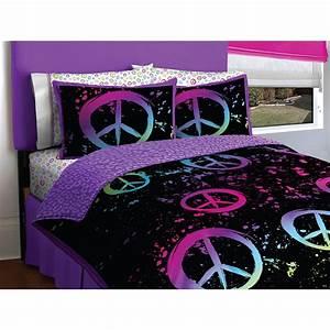 Cheap, Teen, Comforter, Set, Find, Teen, Comforter, Set, Deals, On