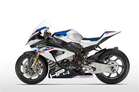 Bmw Hp4 Race Image by Owner Of India S Most Expensive Superbike Buys Bmw Hp4