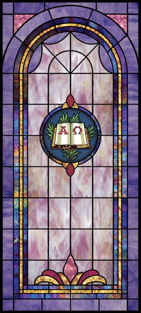 stained glass window ideas choosing stained glass patterns stained glass patterns armani watches