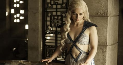 all actress in game of thrones top 10 hottest actresses in game of thrones