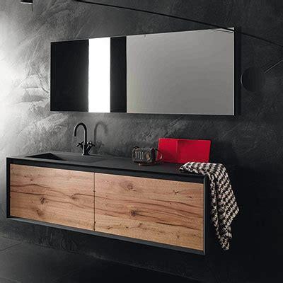 aubade cuisine meuble de salle de bain aubade 3 meuble salle de bain design espace aubade modern aatl