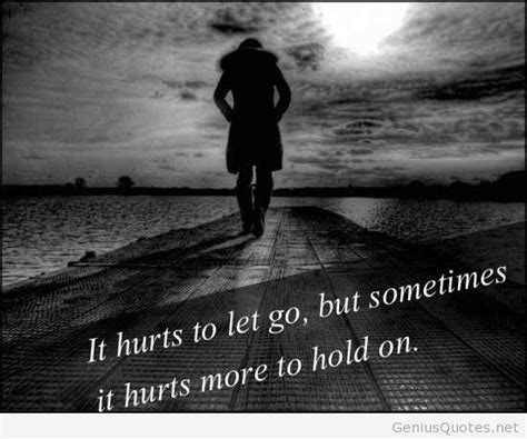 Best Sad by Top Sad Quotes With Wallpapers 2014 Quote Genius Quotes