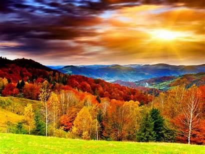 Scenery Desktop Wallpapers Nautre Nature Widescreen Wallpapers13
