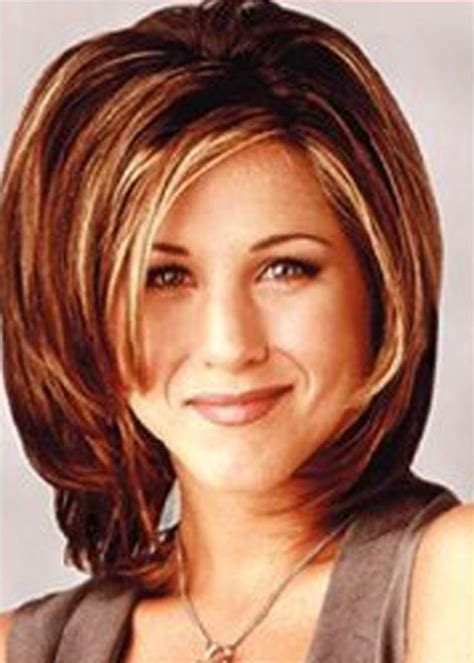 how to style hair like aniston 1000 ideas about haircut on haircuts 2297