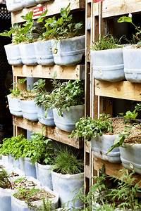 Don, U0026, 39, S, Tips, Vertical, Gardens