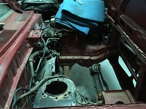 For Sale 1974 Mazda Rx3 Wagon Project - Nopistons